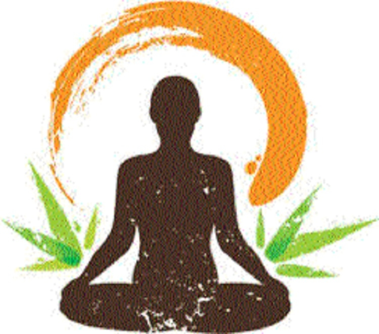 DHE directs NSS units for yoga camp in Government colleges
