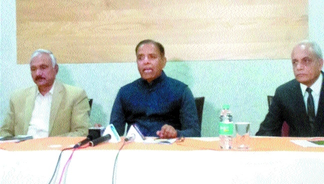 BPL 'condition' ended under CM Heart Treatment Scheme