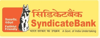 Syndicate Bank cuts MCLR by 0.05 per cent