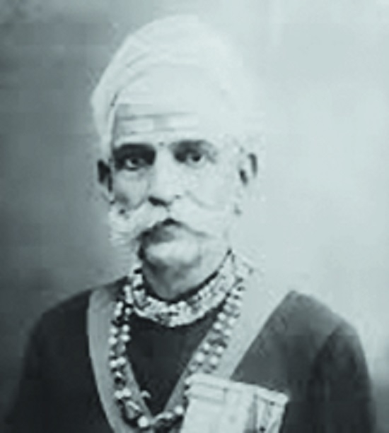 VED to hold Sir Kasturchand Daga Memorial Oration annually