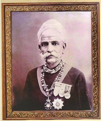 VIA to celebrate Sir Kasturchand Daga centenary on Dec 16