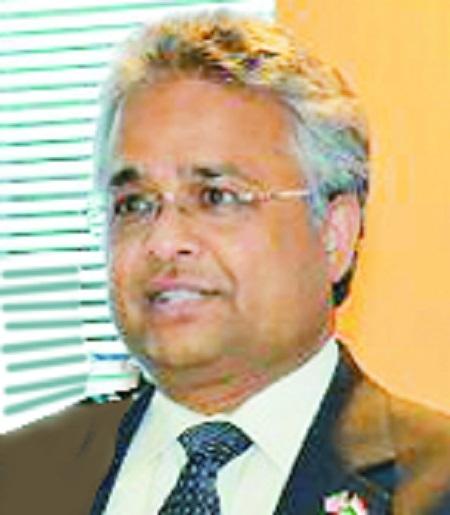 'Nagpur First' strives for city's development