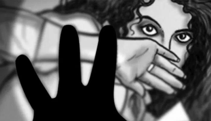 Minor rape victim dies in Sagar