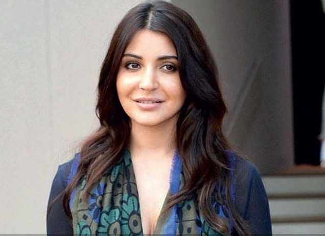 Kajaria Group ropes in Anushka Sharma for Kerovit brand
