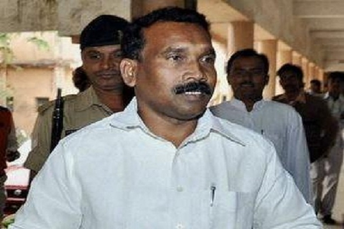 Koda, ex-Coal Secy Gupta get three-year jail in coal scam