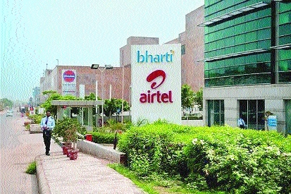 UIDAI suspends Bharti Airtel, Payments Bank's eKYC licence