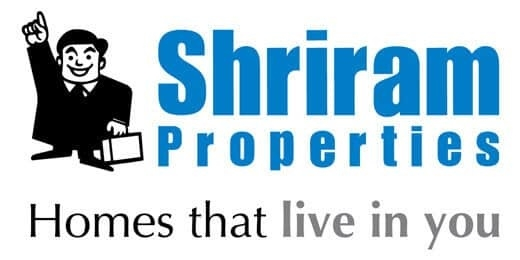 Shriram Properties to acquire 'stressed assets', invest Rs 1,600 crore