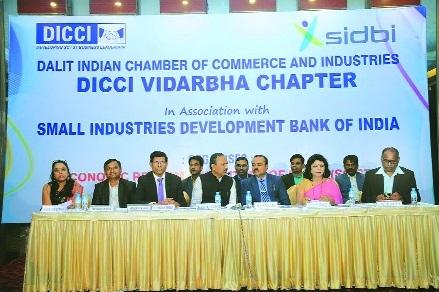 'Sincere efforts needed to achieve success in biz'