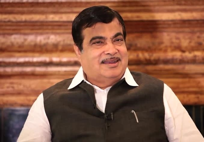 Policy on ethanol fuel to be tabled in Parliament next week: Nitin Gadkari