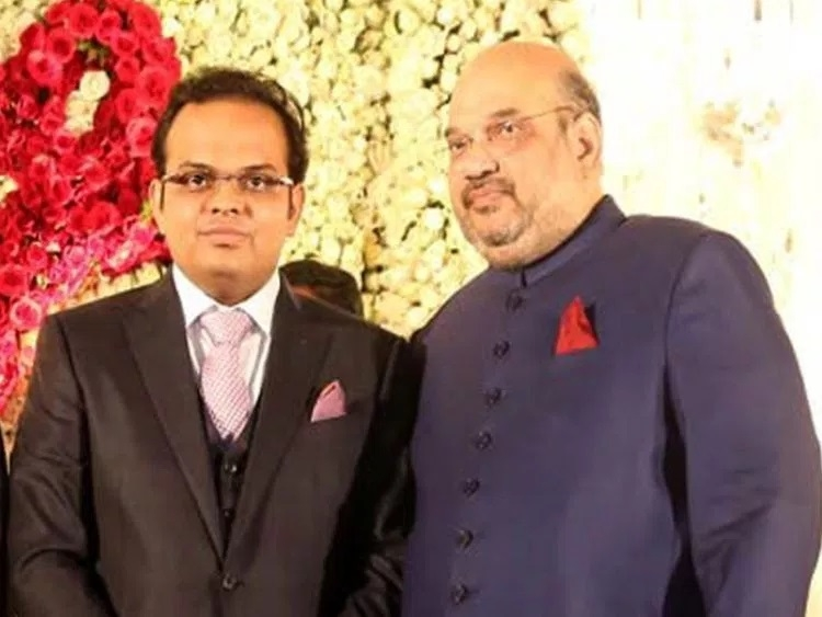 Court lifts stay on 'The Wire' story on Amit Shah's son