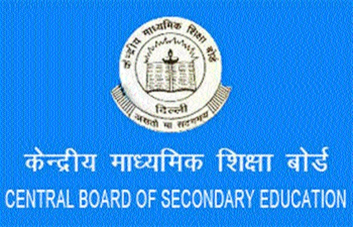 CBSE XII, X exams to commence from Mar 5