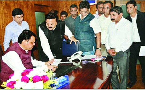 Merchants' body demands CM to abolish cess on foodgrains