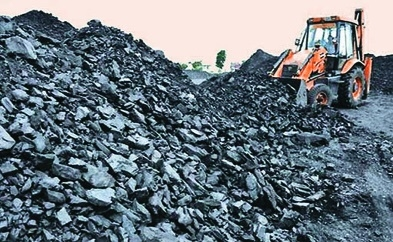 Govt looks to auction 34 mineral blocks
