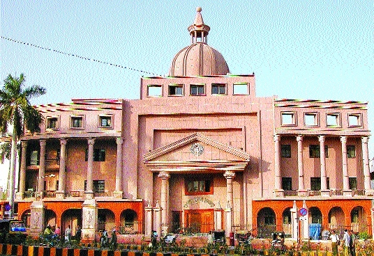 State Government set to miss deadline for NIT dissolution