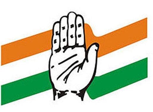 Cong calls C'garh Bandh on Dec 5