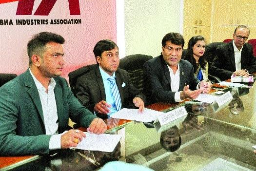 'Secretarial Audit mandatory under Companies Act, 2013'