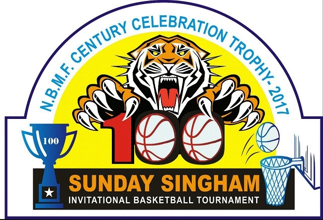NBMF Century Celebration Trophy basketball meet begins today