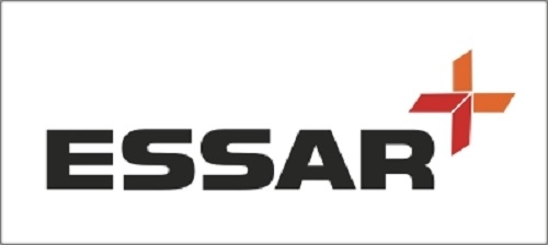 Essar Shipping gets nod to raise share capital