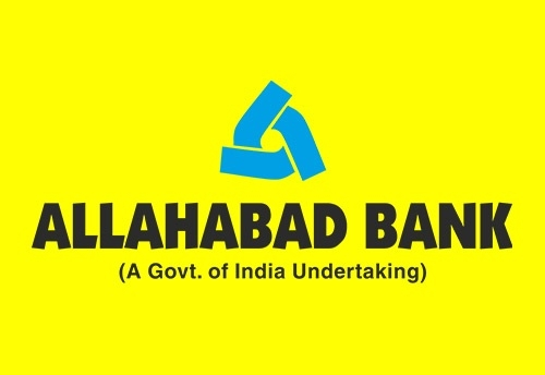 Allahabad Bank ties up with NeSL