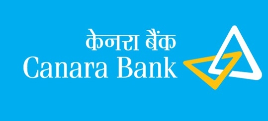 Canara Bank customers suffer as virus attack on bank's clearance server