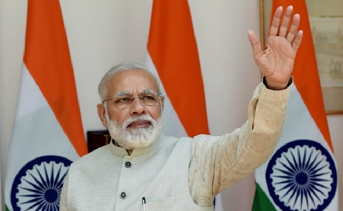 PM Modi to visit Gwalior on Jan 6