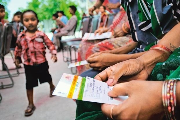 'Govt will extend deadline to Mar 31 for PAN-Aadhaar linkage, if SC rules in favour'