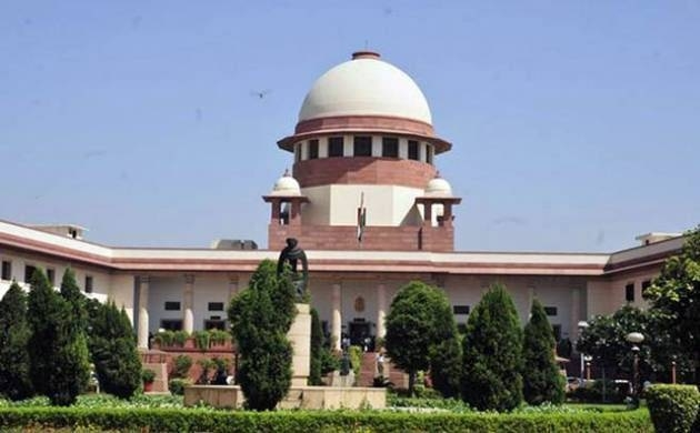 SC to commence final hearing in Ayodhya dispute from today