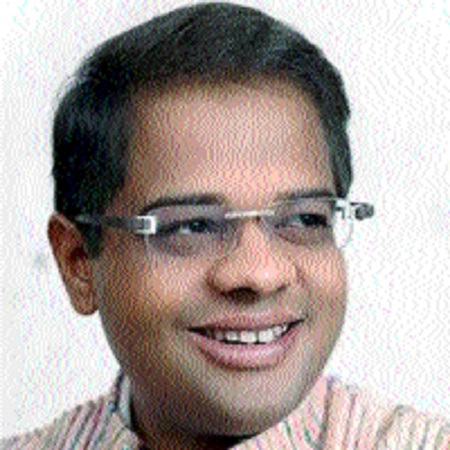 Amit Jogi appeals CM to remove ban on bursting crackers
