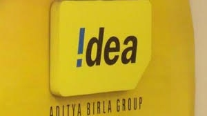 Idea to sell 2G, 3G, 4G data at same price from Mar-end