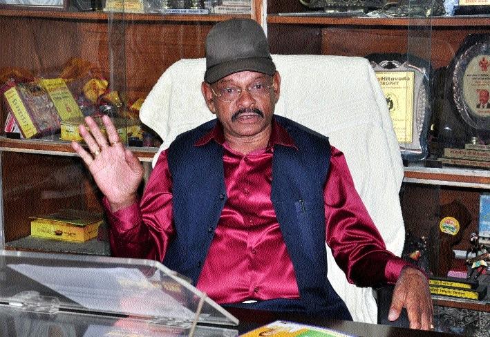 CM to inaugurate mega Raipur Half Marathon on 19th