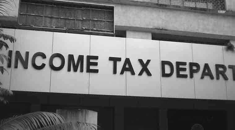 9 lakh A/cs under Op Clean Money 'doubtful'