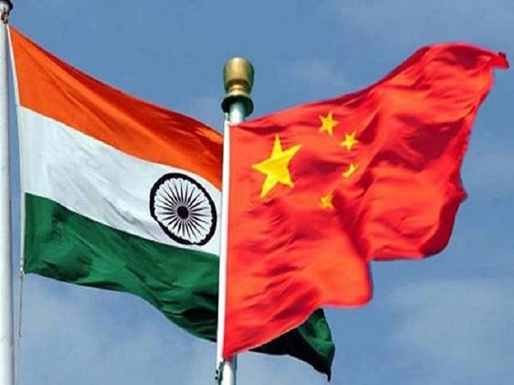 Border dispute can be solved if India accepts China's claim over Tawang: Ex-diplomat
