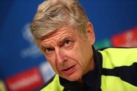Wenger to decide on Arsenal future within two months