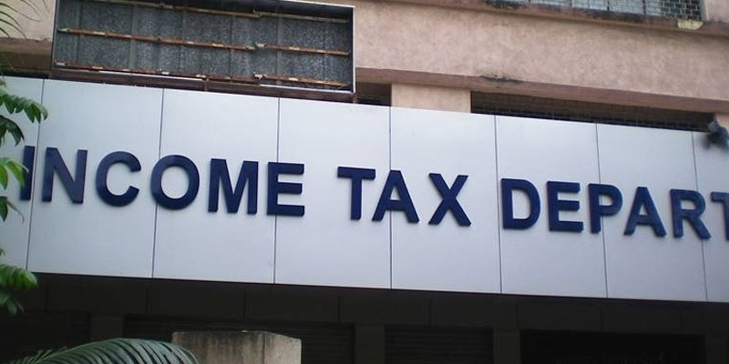 I-T Deptt likely to launch 2nd phase of 'Operation Clean Money' next month