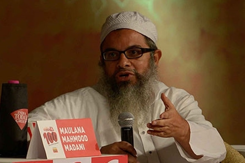 Ex-RS MP Madani gets bail in LTC scam
