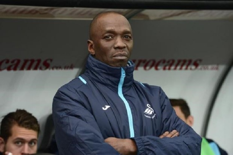 Makelele relishing Chelsea reunion