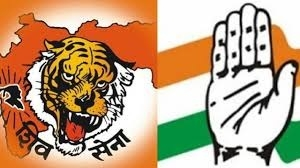 Cong 'no' to support Shiv Sena in BMC