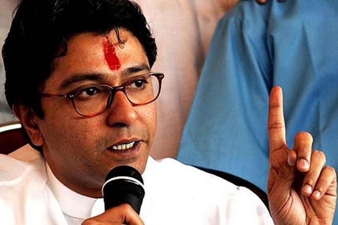 MNS film wing asks channel not to air 'anti-Shivaji' content
