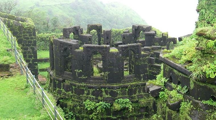 Centre gives nod to Rs 600 crore plan for Raigad fort restoration