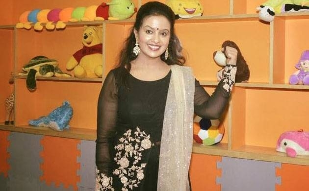 I will continue to pursue my aspirations: Amruta Fadnavis