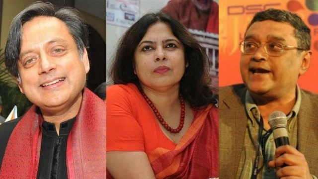 3 Indian MPs participate in Asian Parliamentary Assembly in Pakistan