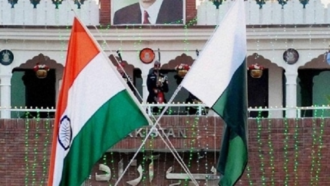 India concerned as Pak sets to make Gilgit-Baltistan its province