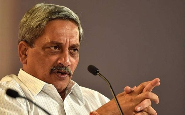 Parrikar may sail smooth in today's floor test in Goa