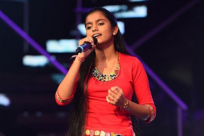 Not afraid of 'fatwa', will sing till my last breath: Nahid Afrin