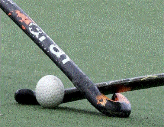 5th Asian School Hockey C'ship in Bhopal from April 3