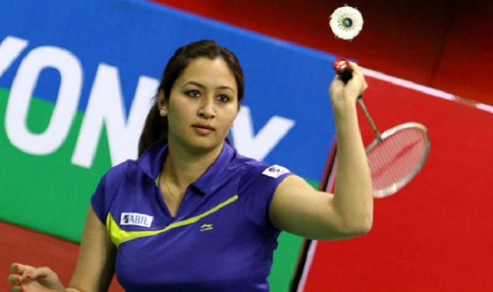 Jwala appointed SAI governing body member