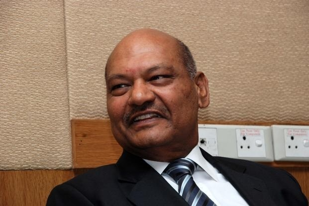 Anil Agarwal to buy stake worth $2.4 billion in Anglo American