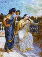 Raja Ravi Varma's 'Damayanti' fetches Rs 11.09 cr