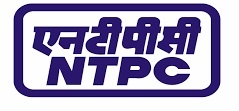 NTPC net profit down 2.3 pc at Rs 2,438 cr in July-Sept qtr
