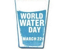Symposium at Administration Academy on World Water Day